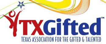 TAGT Annual Conference  December 3-5, 2014 in Fort Worth, TX