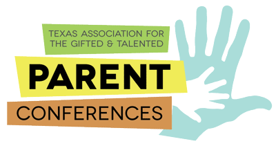 TAGT Parent Conference Friday, December 5, 2014