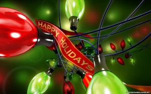 happy-holiday-lights-830482