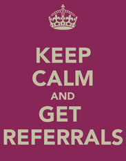 Referrals for GT Services due October 3