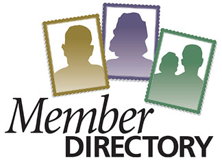 LGA Members Directory Now Available