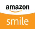 Help out the LGA while shopping at Amazon